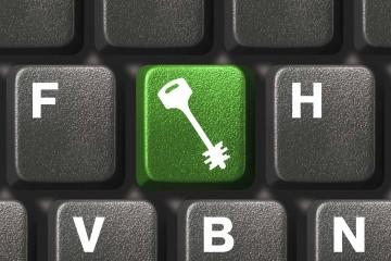 Investigadores crearon un método para generar claves que podrían descifrarse en 5 millones de años