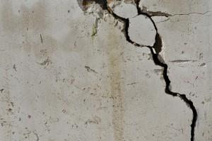 Se encuentra en Perú. Monitorea las placas de Nazca y la Continental, las cuales están en recurrente contacto