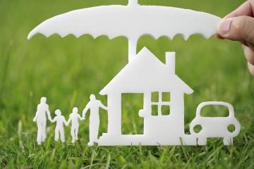 A diferencia de lo que se cree los asesores de seguros nada tienen que ver con las tarifas, tasas ni con las políticas para emitir pólizas de las aseguradoras
