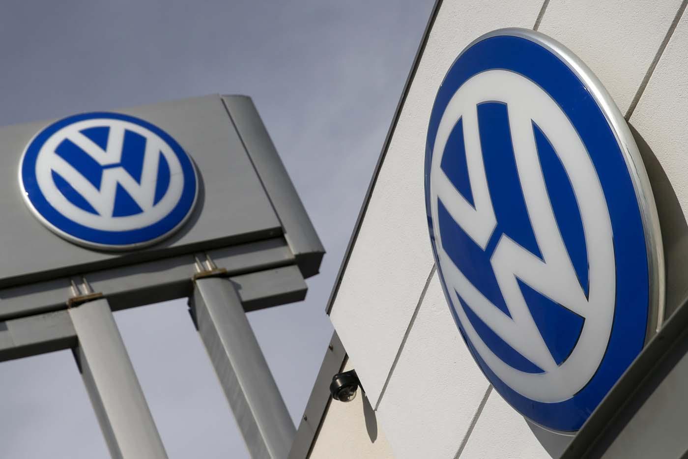 Volkswagen haría una reparación judicial