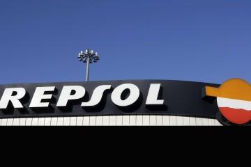 El presidente Evo Morales anunció que hay conversaciones para que la petrolera española opere en el país hasta 2050