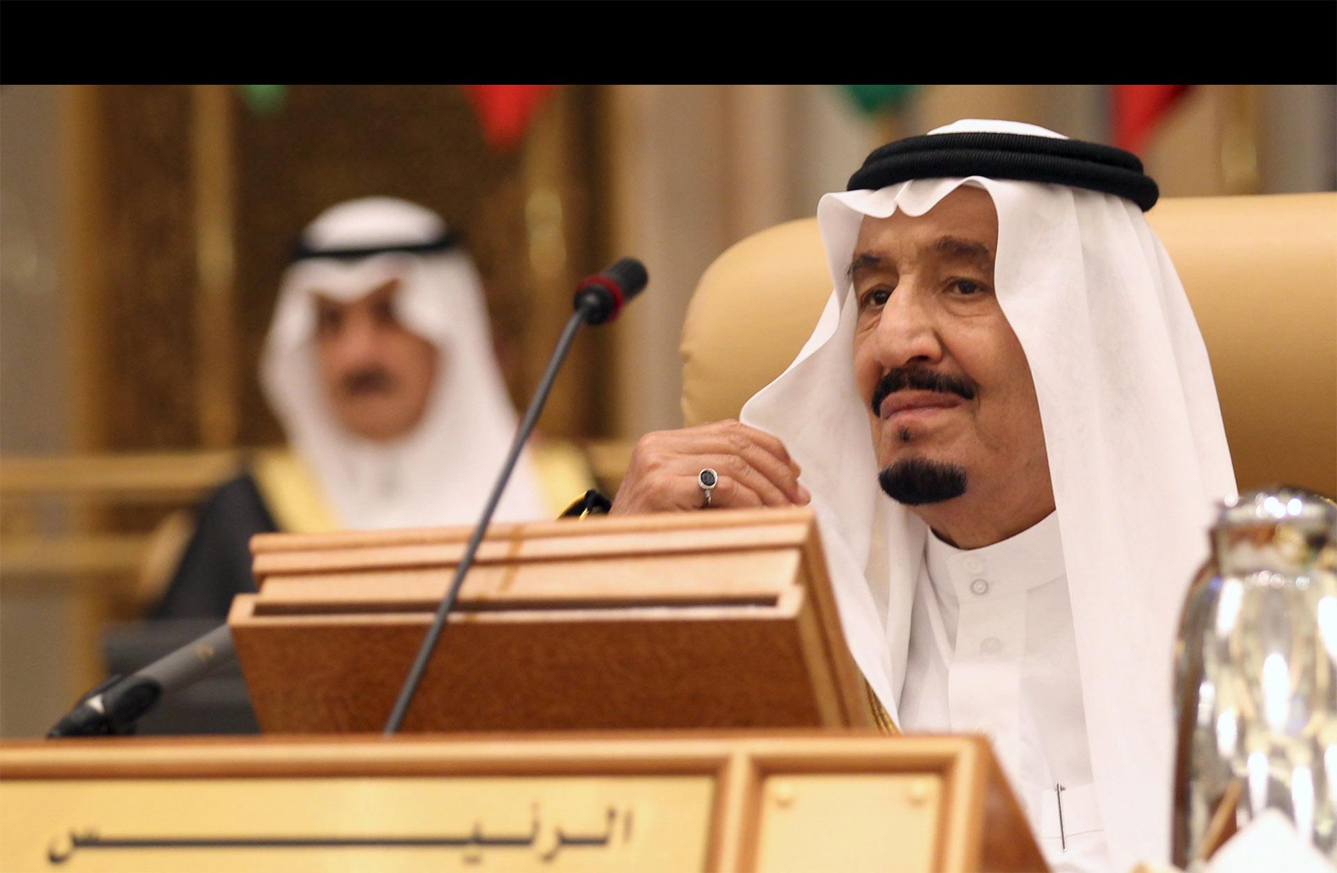 El país utiliza la pena de muerte como instrumento político contra las minorías