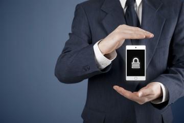 Tu información personal podría estar en la web
