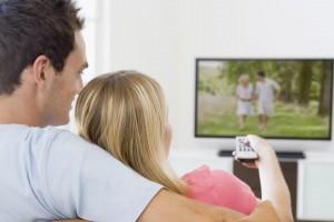 El estudio revela que en líneas generales la publicidad por televisión mantendrá tasas positivas de aumento en todo el mundo