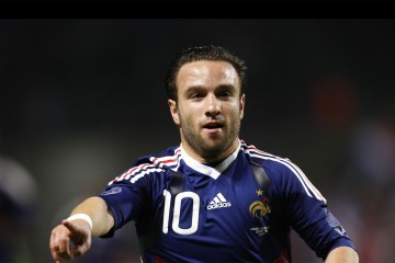 El jugador del Lyon aseguró estar decepcionado por los actos del jugador del Real Madrid