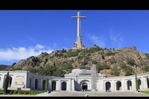 Juez asegura que seguir conmemorando a Francisco Franco es mantener vivo el régimen franquista
