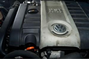 La autoridad medioambiental californiana también le dio 45 días hábiles a Porsche y Audi para presentar un plan de llamado