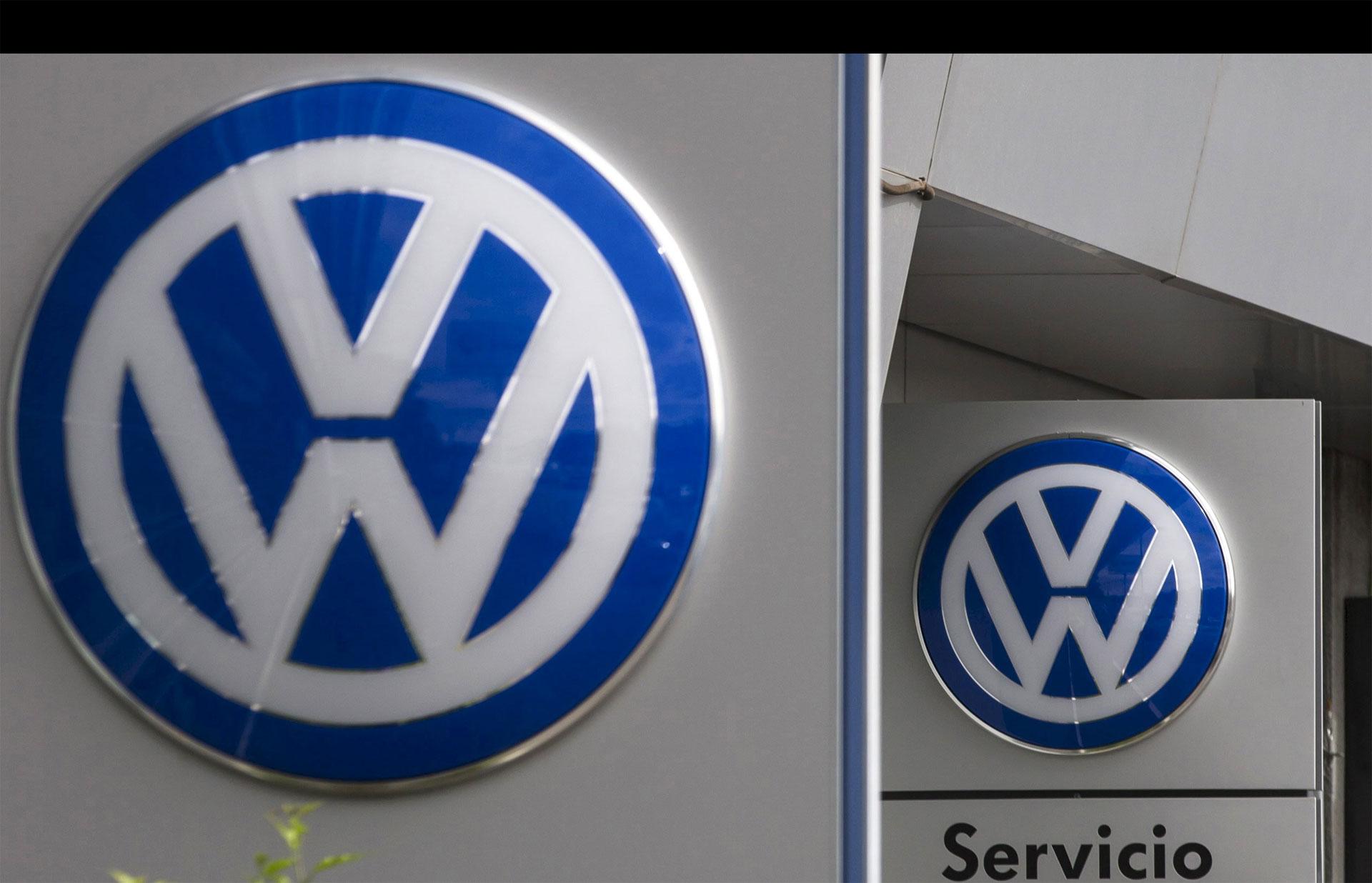 La automotriz alemana aseguró que las nuevas acusaciones de EPA son falsas