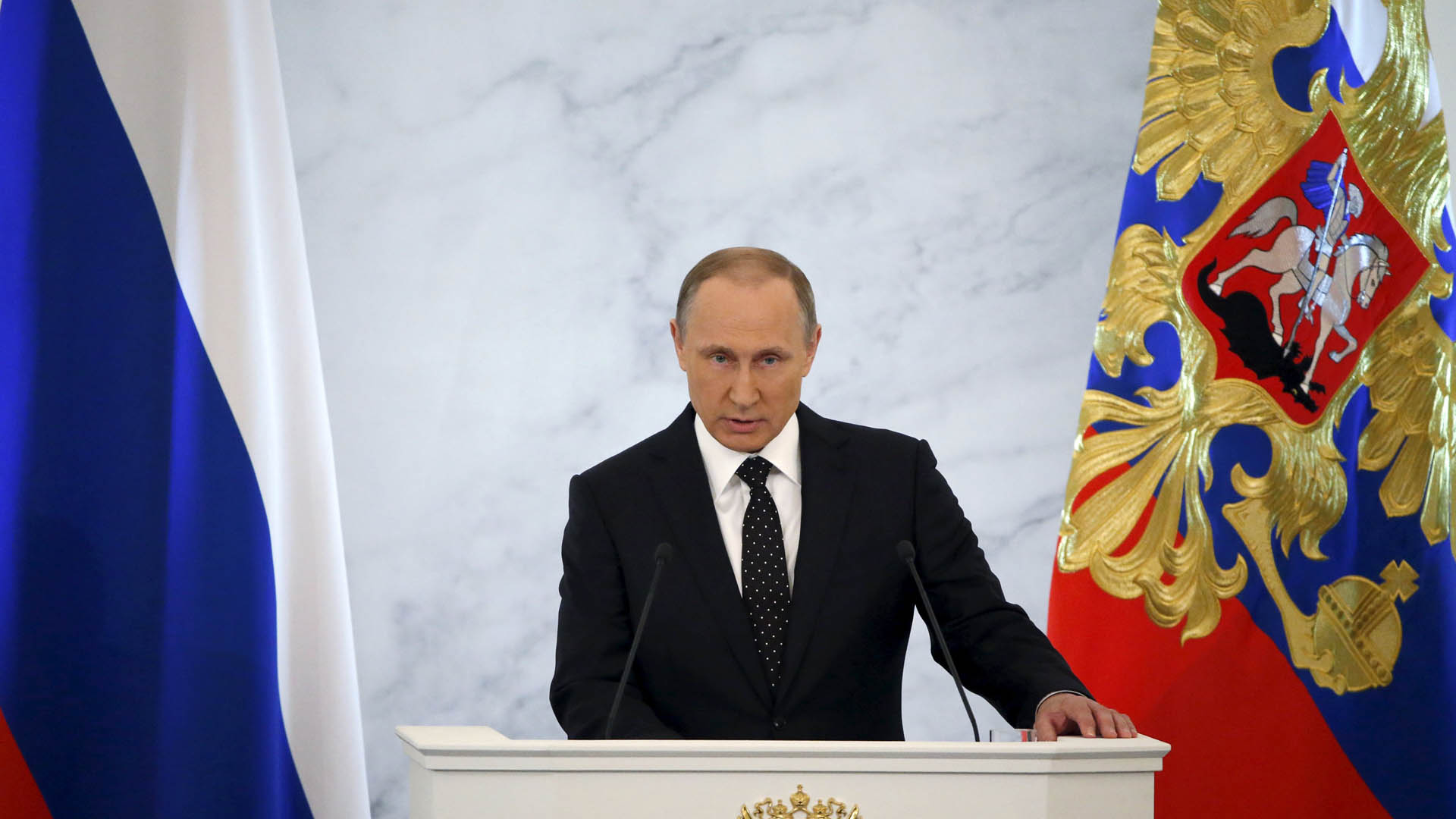 El enfoque que ambos países es similar en afrontar y combatir la amenaza del Estado Islámico