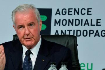 La AMA denunció doping de forma sistemática en los atletas, en complicidad de médicos, entrenadores y oficiales