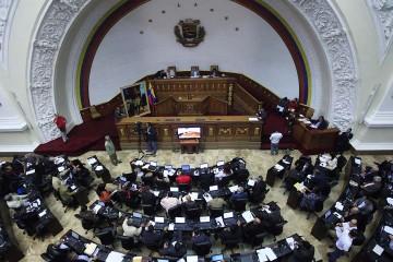 Actualmente se escogen 167 diputados. La última modificación respecto al proceso electoral se aprobó en el 2009