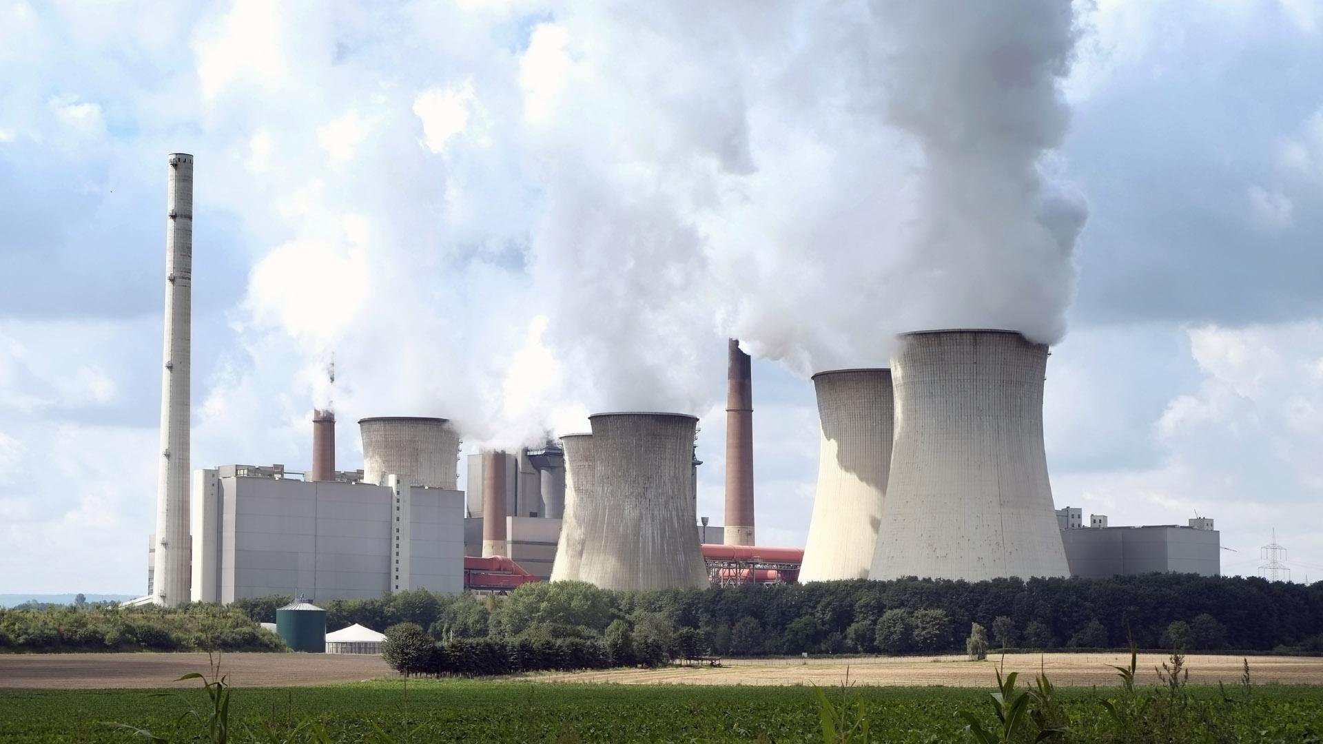 El país suramericano presentará su propuesta en la Conferencia Internacional sobre Cambio Climático (COP 21)