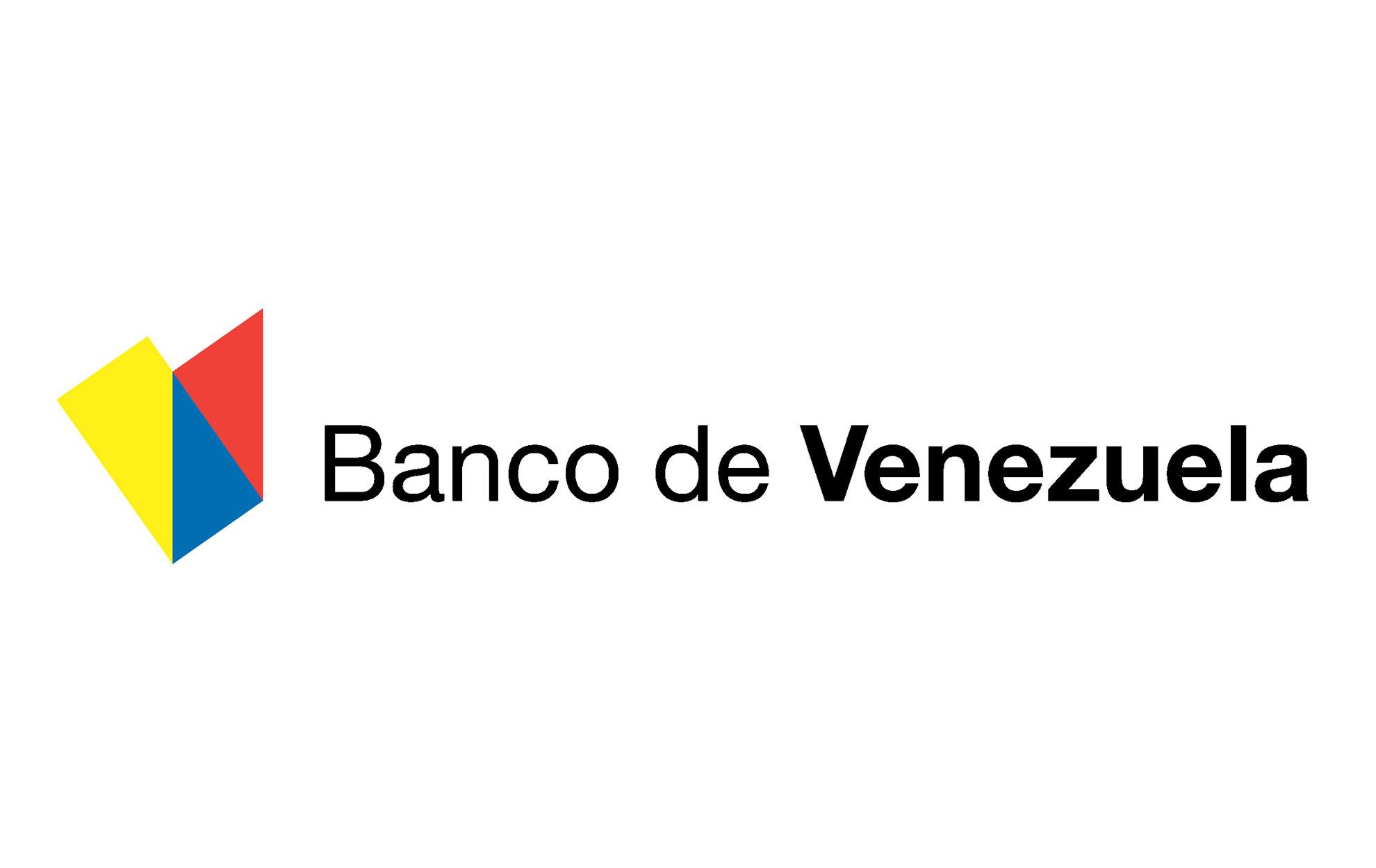 Resultado de imagen para banco venezuela