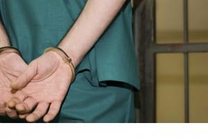 El experto en seguridad, Marcos Tarre, afirma que los índices de delincuencia pueden ser erradicados a corto plazo