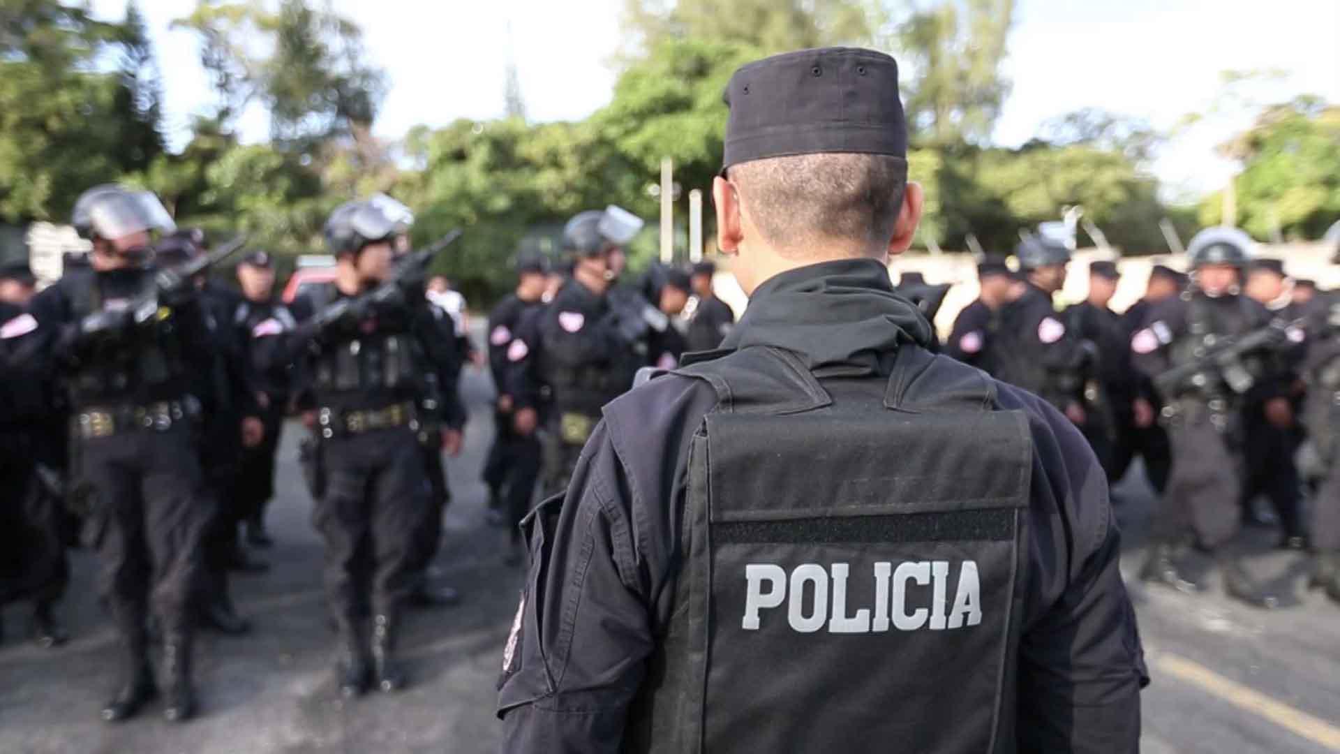 La violencia se ha acrecentado y prevén cerrar el año con 2.000 homicidios más que en 2014