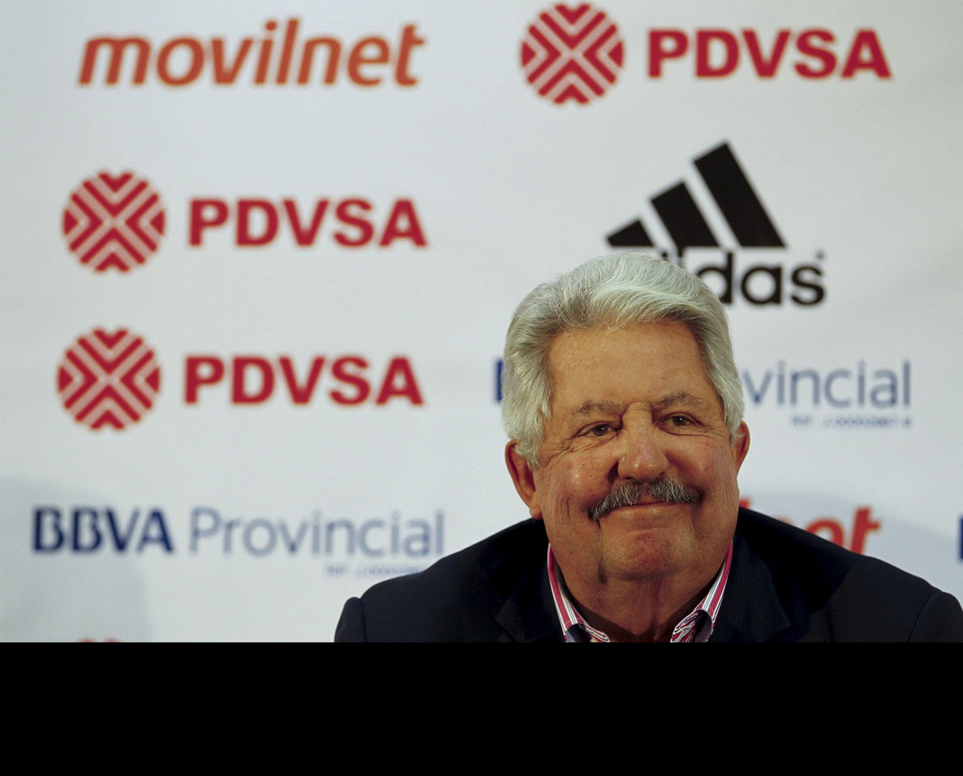 El Tribunal Penal Federal de Suiza negó el pedido de extradición a suelo venezolano
