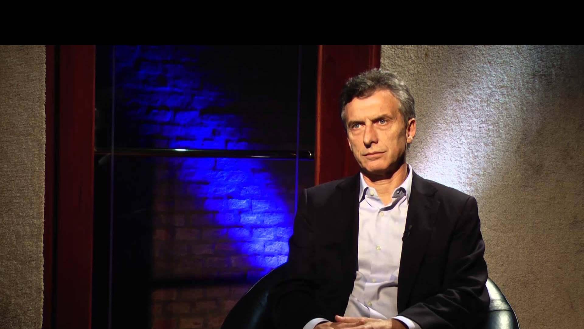 La justicia argentina resolvió falta de pruebas en la investigación escuchas telefónicas ilegales