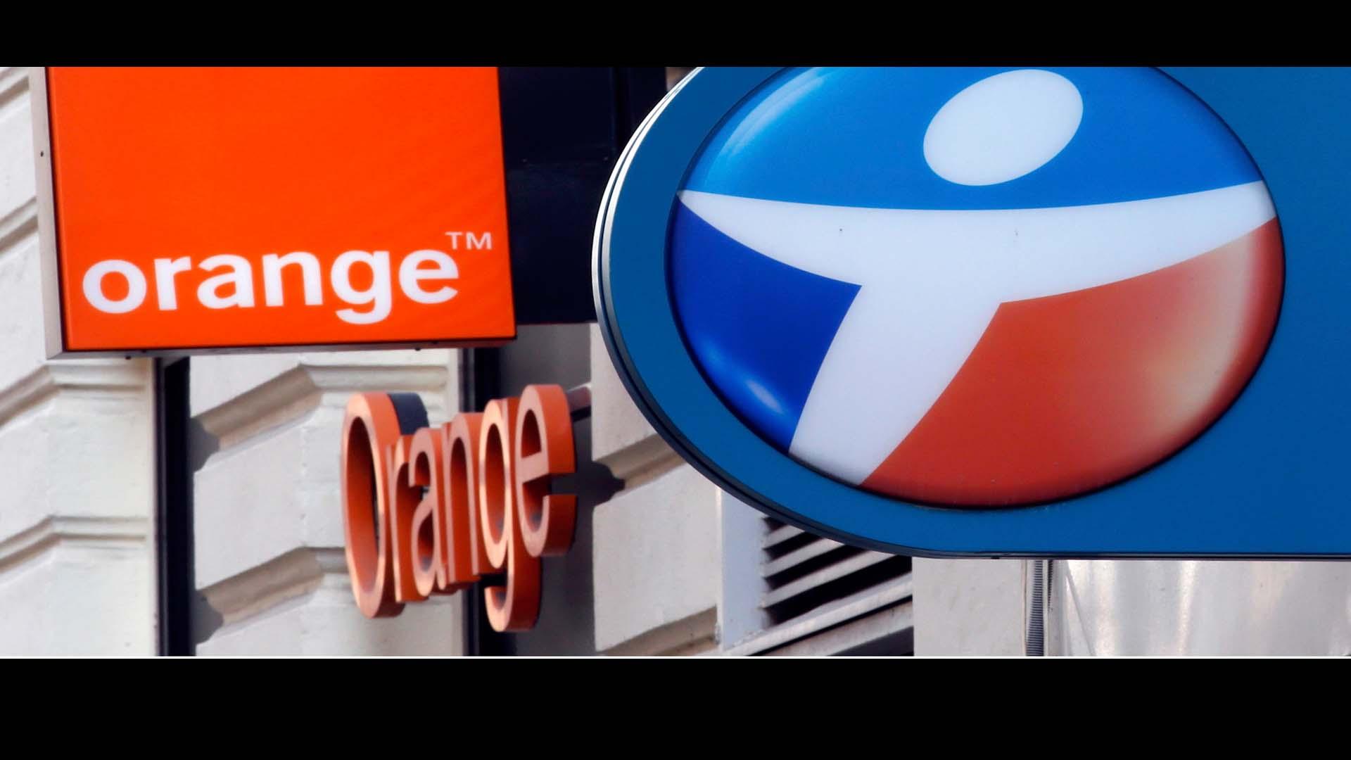 Autoridad antimonopolio de Francia les juzgó por violar las normas competentes para contratos de telefonía móvil