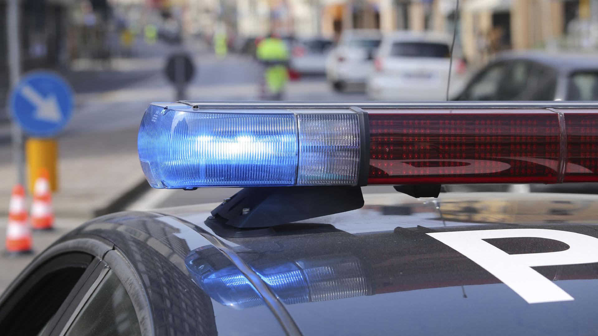 Pred-Crime permitirá saber dónde y cuándo es probable que se cometa un determinado tipo de delito, falta o infracción
