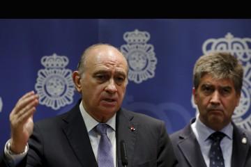 El Gobierno publicó una herramienta para detectar y denunciar sospechosos de radicalismo islámico