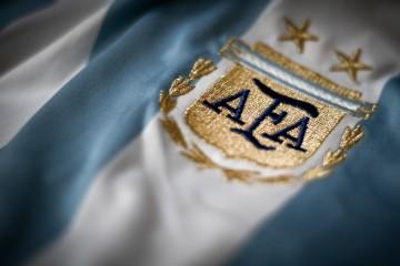 Un juzgado argentino dio a lugar una medida interpuesta por el club Independiente Rivadavia