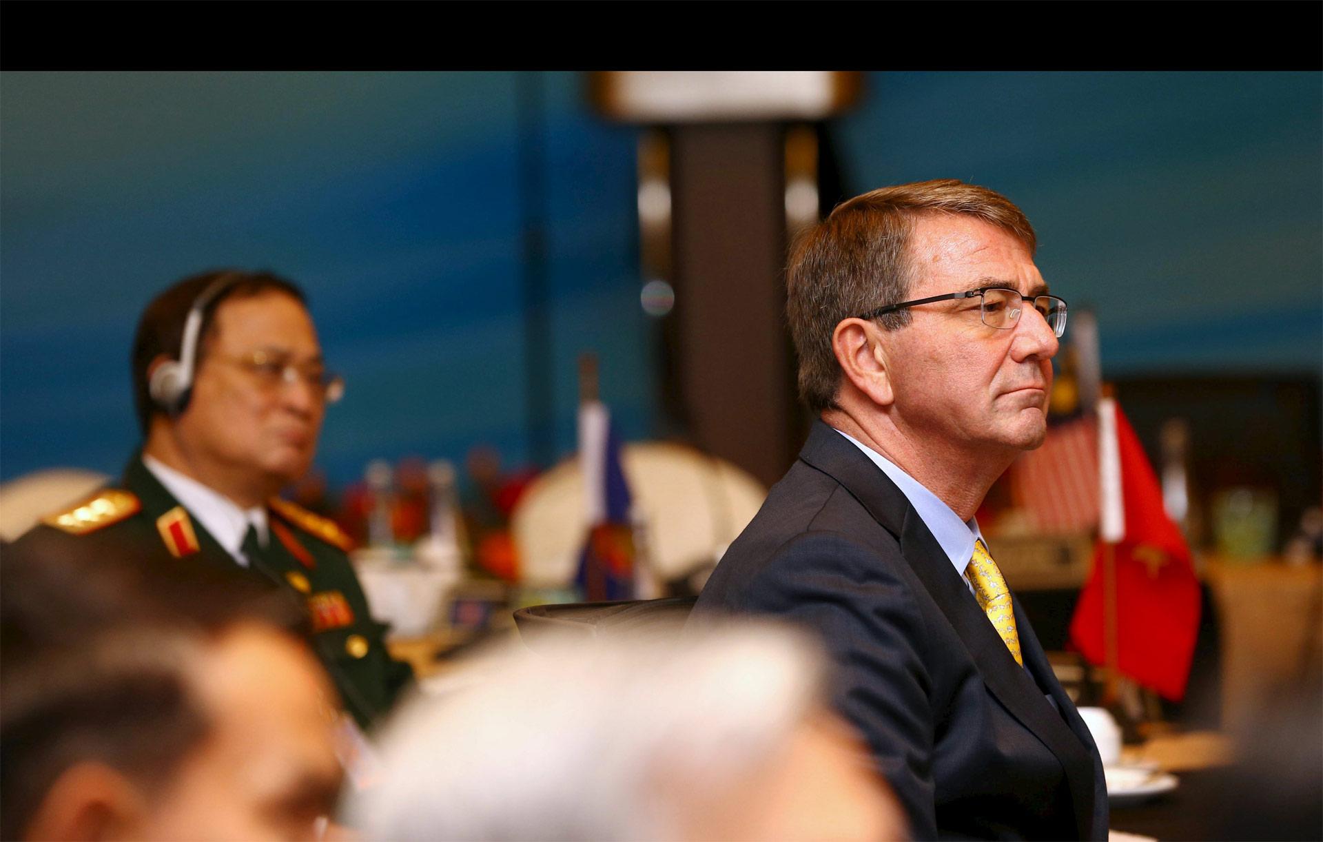 Estableció que todos los países deben ayudar a reforzar la lucha contra el EI