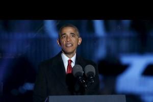 El presidente estadounidense exige al Congreso no hacer tan fácil la compra de armamentos en el país