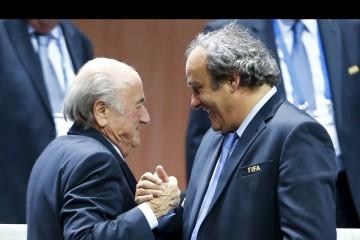 """""""Soy un presidente suspendido, pero no un presidente aislado"""", declaró"""