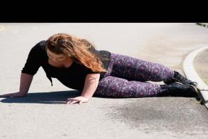 Estudio demostró que el consumo de suplementos evitaría las caídas tras la menopausia
