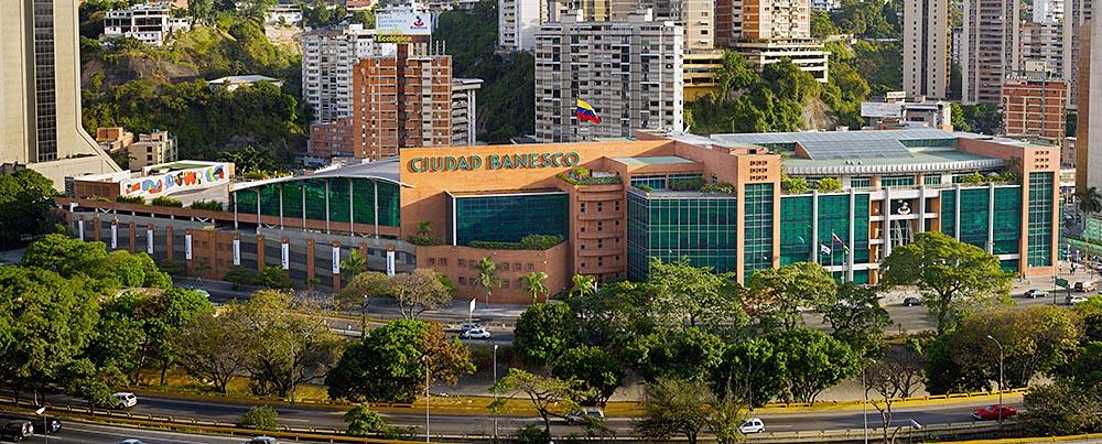 Es la primera vez que un banco se ubica en la primera posición del ranking general que publica la revista Business Venezuela