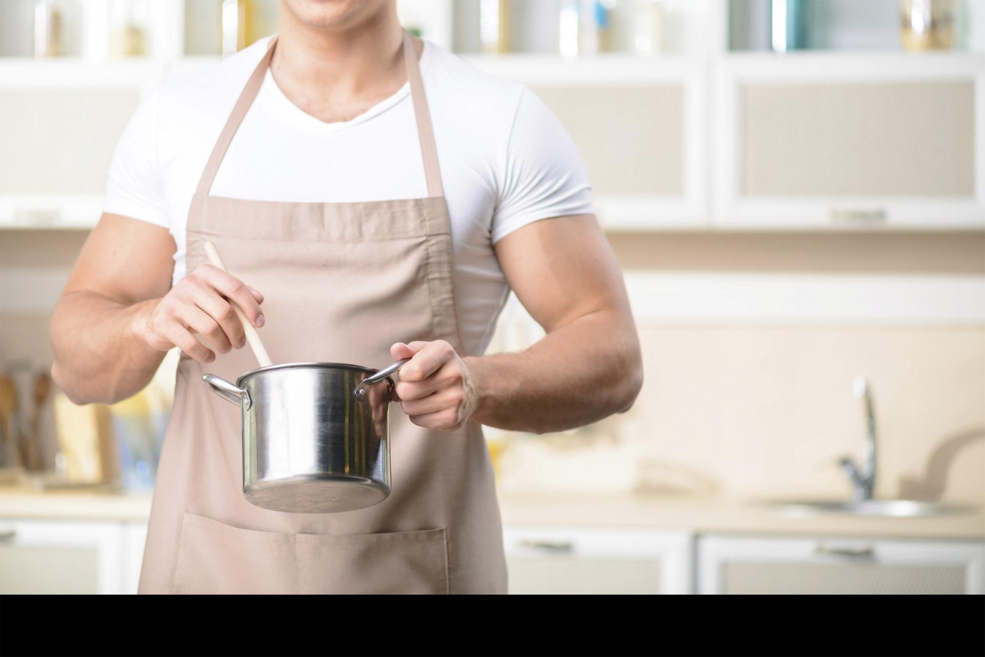 Sentenció que el cocinero podrá flexibilizar su horario sin ser penalizado
