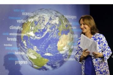 En la COP21 se anunció que 80 países se verán beneficiados con tecnología para prever fenómenos meteorológicos