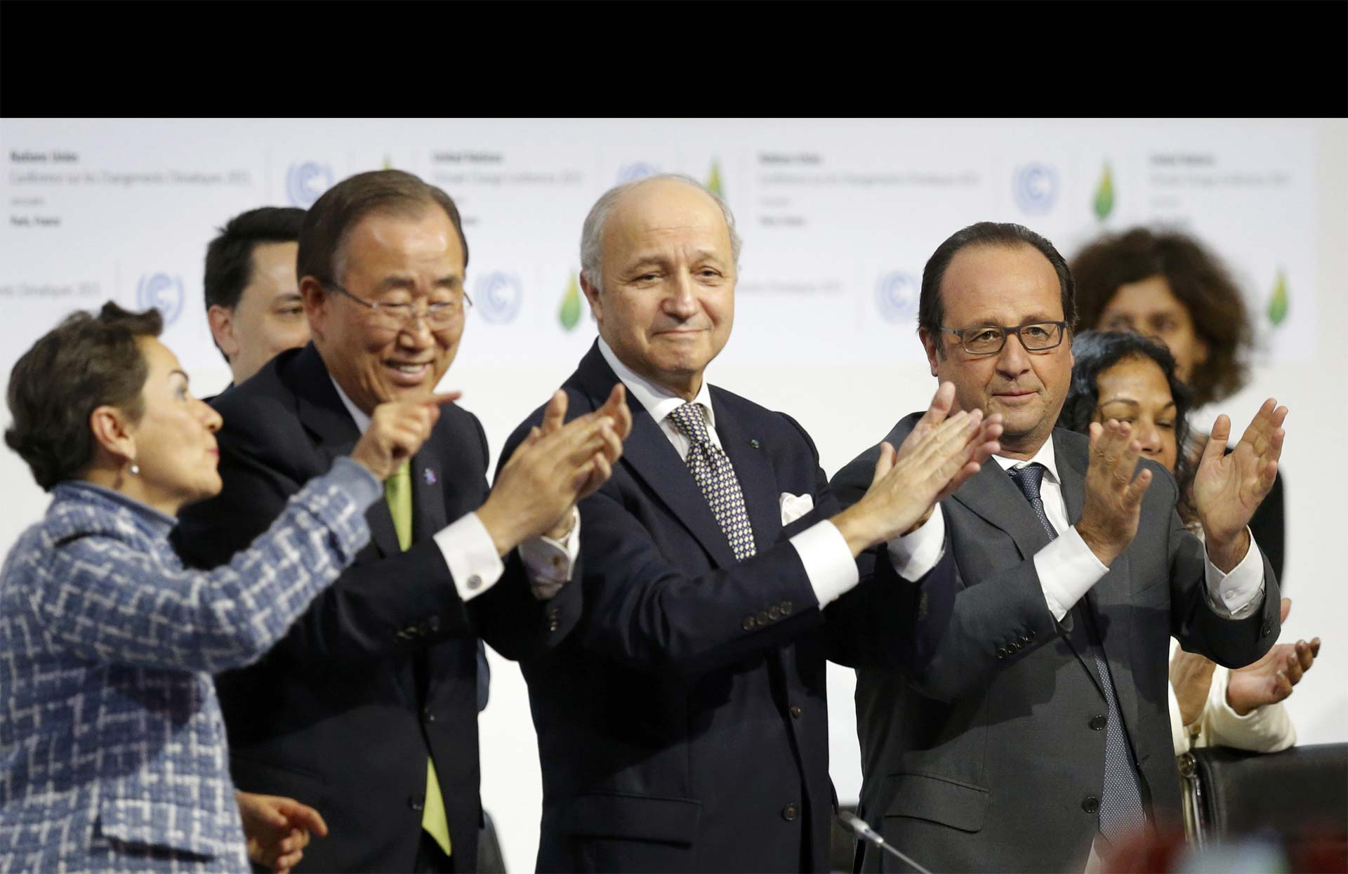 Uruguay, Costa Rica, Chile y Nicaragua, por ejemplo, han dado grandes pasos en pro a usar energías renovables