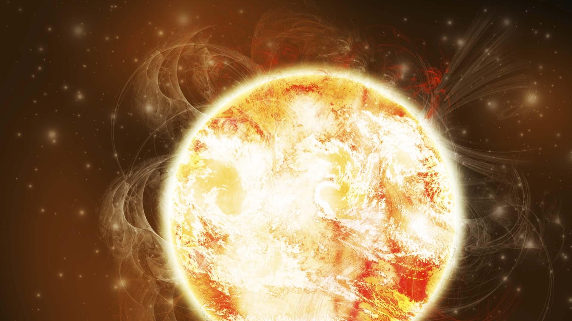 Alemanes intentan imitar la fusión que sucede dentro del sol para obtener energía menos dañina para el planeta