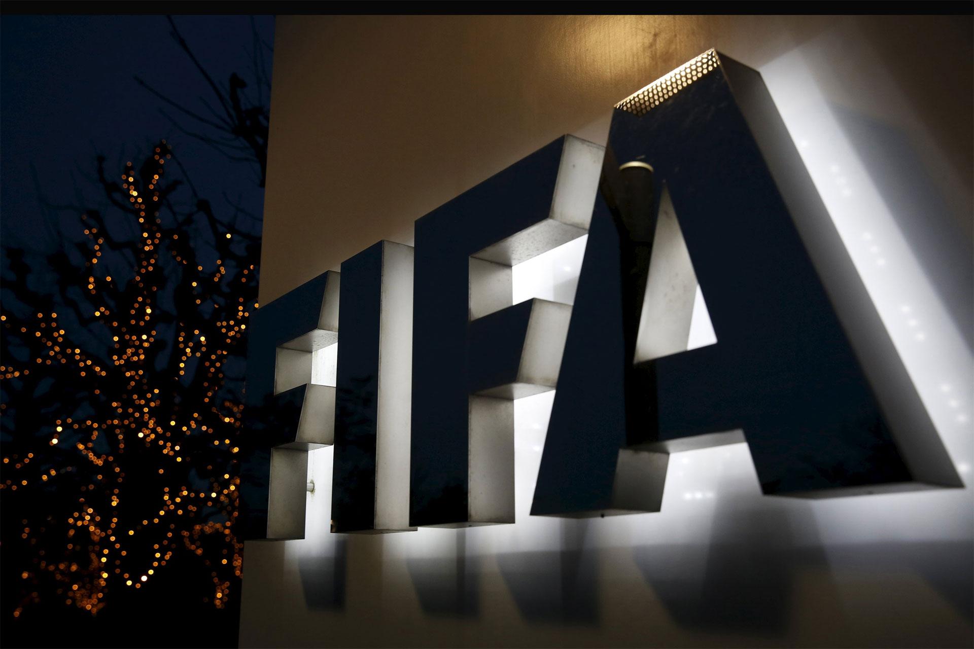 El ente rector de fútbol también tomará posesión de FENAFUTH