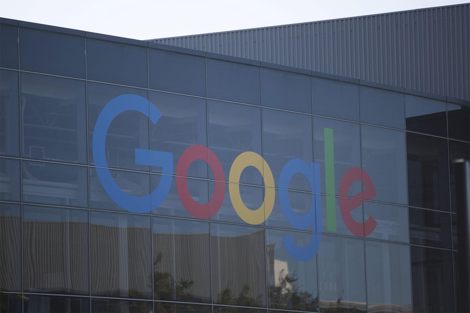 Hace 10 años, el gigante de Internet abrió una pequeña oficina en ese país. Ahora cuenta con más de 240 trabajadores