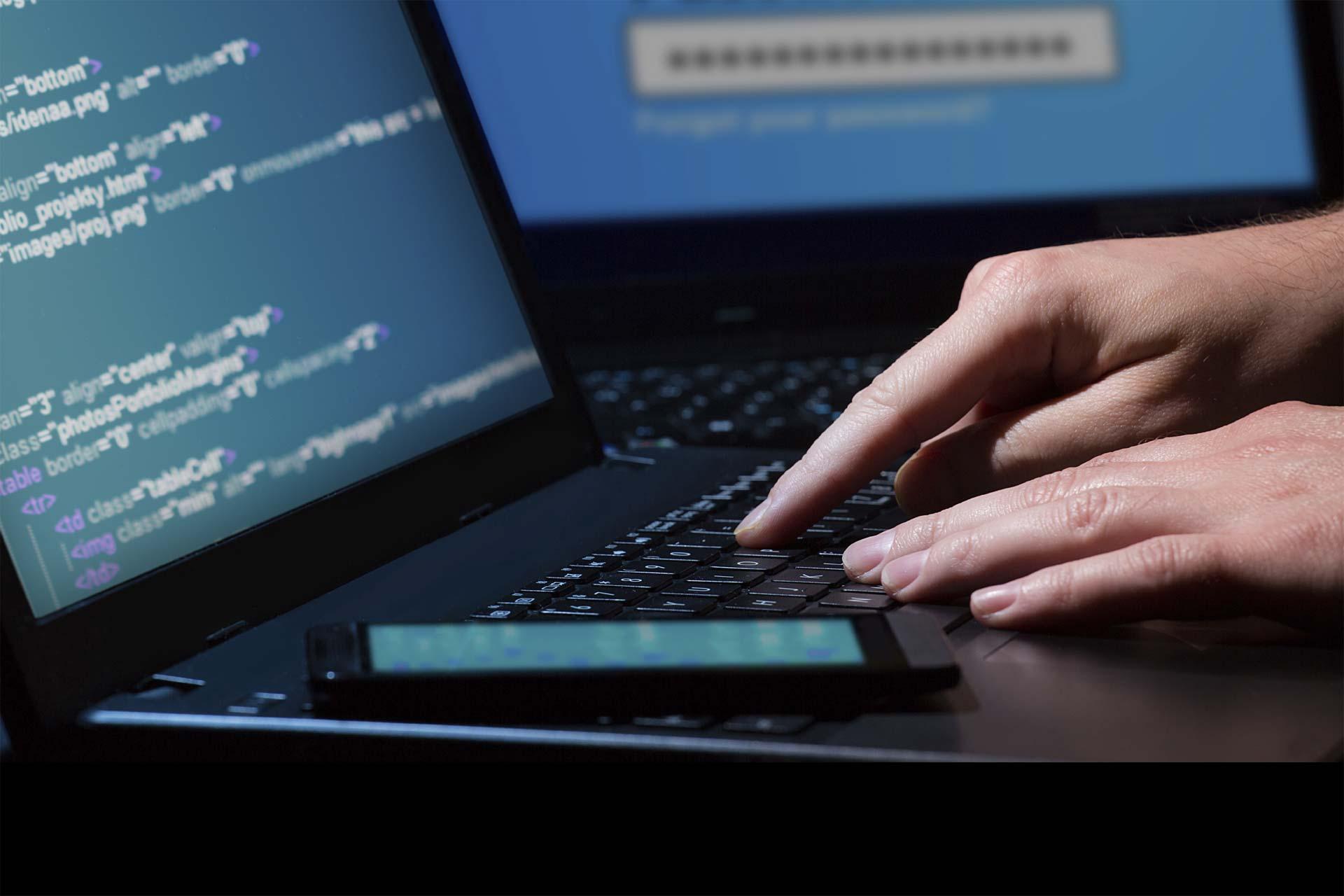 El poder de la organización terrorista se ha asentado, en parte, gracias a su influencia en Internet