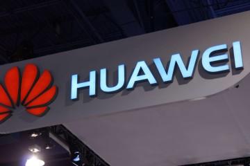 La empresa está en el tercer puesto a nivel mundial de 2015, con más de 100 millones de teléfonos inteligentes vendidos