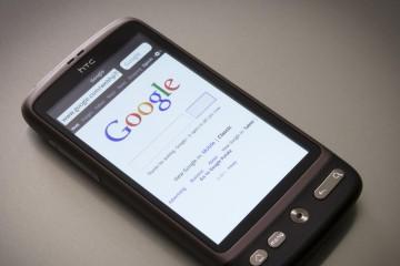 La empresa no ha revelado el número de usuarios, ni el tipo de dispositivos con los que está probando el sistema