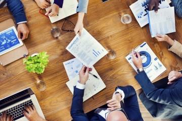 Las compañías innovadoras aprovechan las tendencias cambiantes del mercado