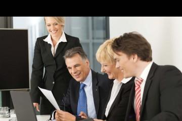 Hoy día, la inteligencia emocional ocupa un eje importante dentro del funcionamiento de las empresas