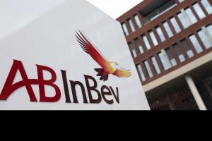 Anheuser-Busch InBev, responsable del 25% de la producción mundial, invita al consumo inteligente de alcohol