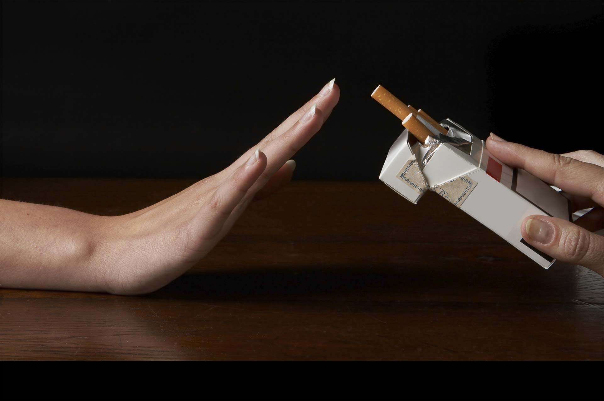 """Bajo el Lema """"tabaco y cardiopatías"""" este año la organización impulsa nuevas iniciativas para reducir el consumo de tabaquismo"""