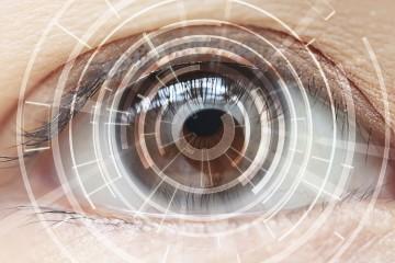 El uso de imágenes de rostros en 3D será muy útil en áreas como la seguridad, para el reconocimiento automático de criminales o delincuentes