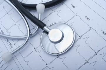 Un ataque repentino al corazón suele estar precedido por síntomas de alerta hasta un mes antes del episodio