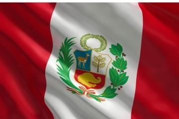 Venezolano es expulsado de Perú por insultar al país