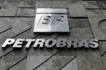 Más de 7 personas fueron denunciadas por la fiscalía de Brasil por presuntos vínculos con el caso de corrupción