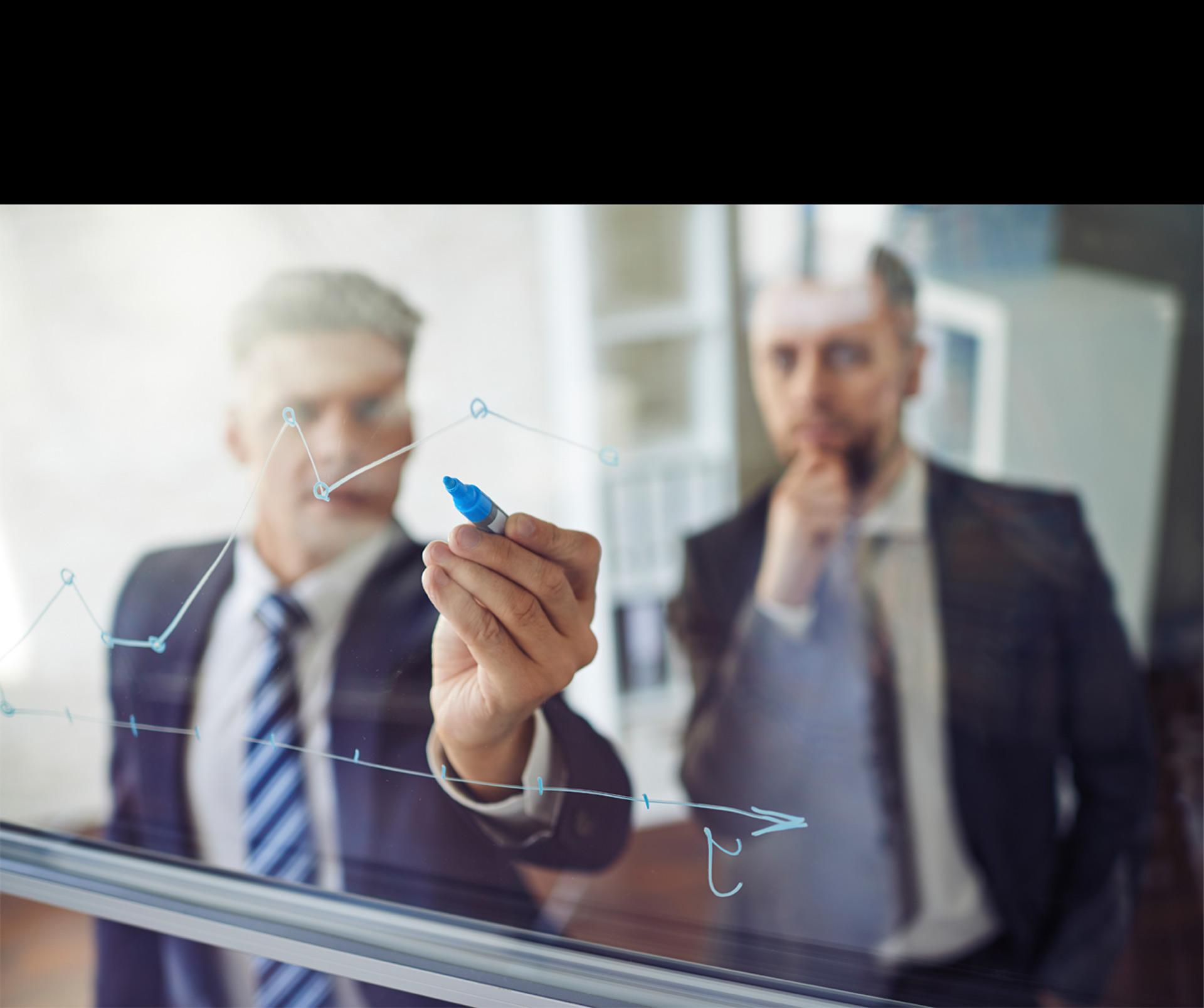 Te damos 15 tips para que tu crecimiento empresarial esté totalmente asegurado