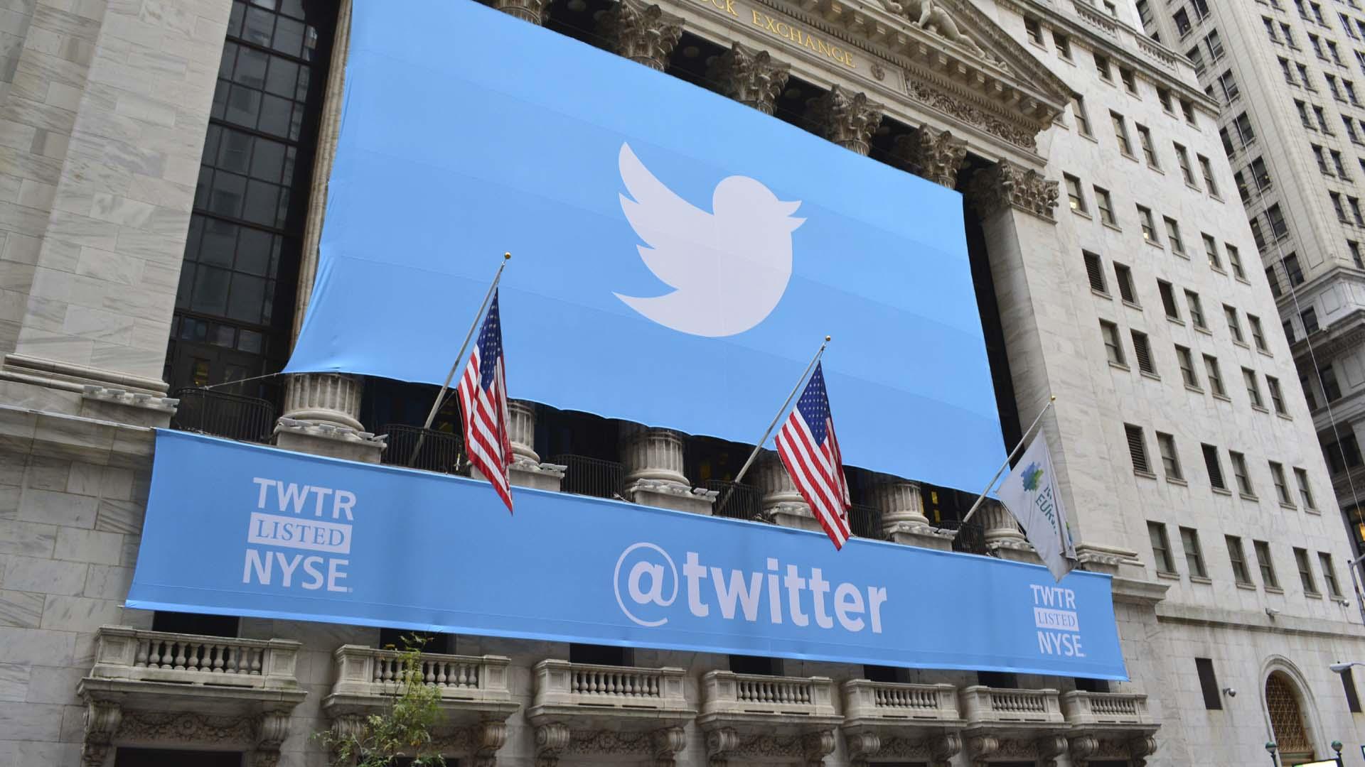 La publicación de contenido no deseado ha promovido múltiples disputas entre el país y la red social
