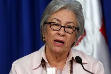La ministra de Salud Pública de República Dominicana pide ingresar la medida al protocolo de prevención del virus